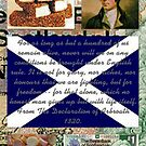 Tribute to Scotland by ©The Creative  Minds