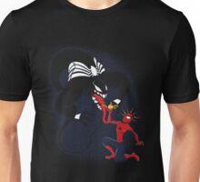 MAKE A WISH Unisex T-Shirt
