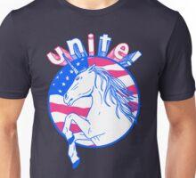 Freedomcorn T-Shirt