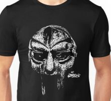 MF Doom - Rapper Unisex T-Shirt
