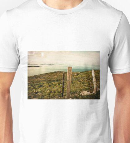 Be My Guest Unisex T-Shirt