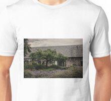 Sweet, Sweet Air Unisex T-Shirt
