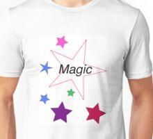 Magic Fairytale Collection Unisex T-Shirt