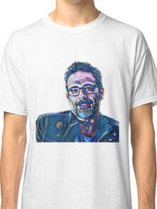 Jeffrey Dean Morgan  Classic T-Shirt