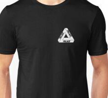Palace Logo Unisex T-Shirt