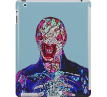 Chatter iPad Case/Skin