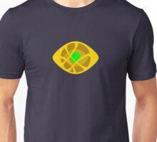 Eye of Agamotto Unisex T-Shirt