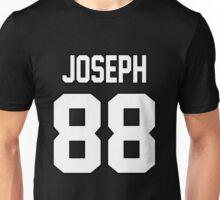 Tyler Joseph Unisex T-Shirt