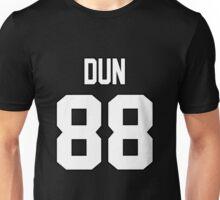 Josh Dun Unisex T-Shirt