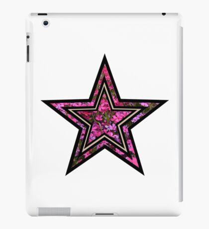 Star iPad Case/Skin