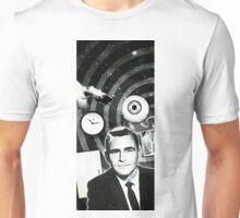 Twilight Zone  Unisex T-Shirt