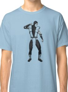 MK Classic T-Shirt