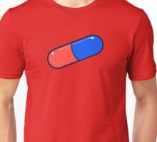 Akira Capsule Unisex T-Shirt