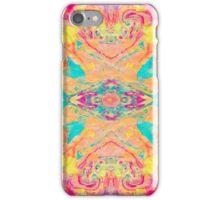 Summer Spirit iPhone Case/Skin
