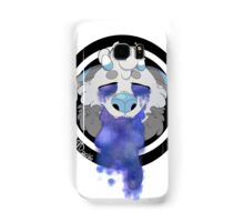 galaxy spill Samsung Galaxy Case/Skin