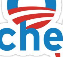 Michelle '20 Sticker
