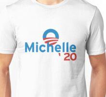 Michelle '20 Unisex T-Shirt