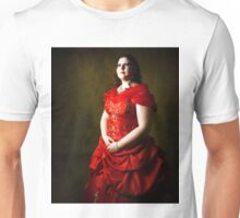 Jodie Unisex T-Shirt