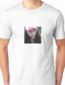 Ruby da Cherry - $uicideboy$ Unisex T-Shirt