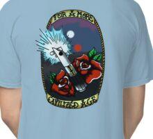 An Elegant Weapon  Classic T-Shirt