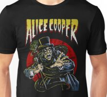 ALICE COOPER Unisex T-Shirt