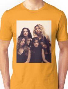 5H Vulnerable  Unisex T-Shirt