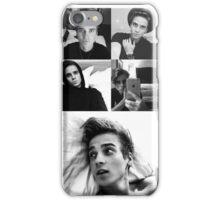 Joe Sugg - Thatcher Joe iPhone Case/Skin