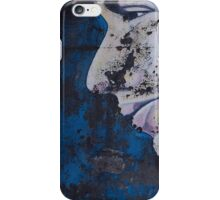 Decay iPhone Case/Skin