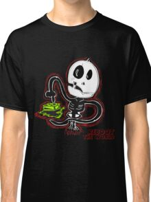 Reboot the World Classic T-Shirt