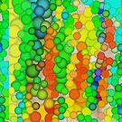 Bubbles by Robin Monroe