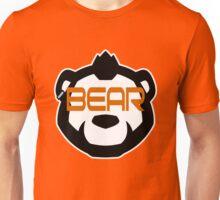 Phenom Bear - Bear Goggles Unisex T-Shirt