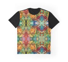 Embrace the Moment Graphic T-Shirt