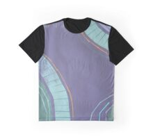 vibes Graphic T-Shirt