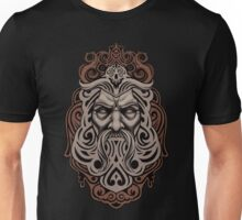 Copper king Unisex T-Shirt