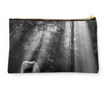 Tranquility Studio Pouch
