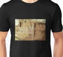 That Woman - Inspired By Kill Bill Unisex T-Shirt