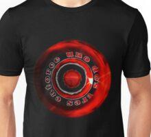 U2 vertigo Unisex T-Shirt