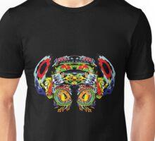 Aligator Unisex T-Shirt