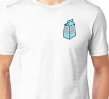 Soy Milk // colour Unisex T-Shirt