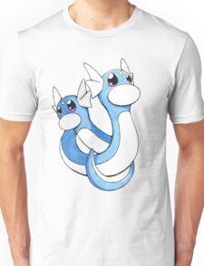 Dratini Unisex T-Shirt