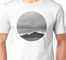 Black Rock Unisex T-Shirt
