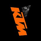 KTM Racing by Andtor