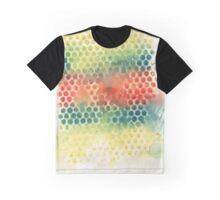 Bleed Graphic T-Shirt