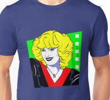 1980-Something Unisex T-Shirt