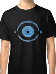 The Swollen Eyeball Network Classic T-Shirt