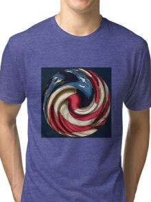 Election 2016 Tri-blend T-Shirt