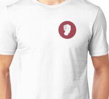 Head House Unisex T-Shirt