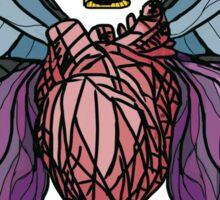 Renew: Artwork by Steve Swartz Sticker