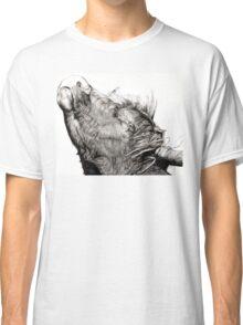Highland Bull Classic T-Shirt