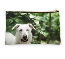 Doggy Studio Pouch